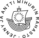 JAWR-logo_SU_MUSTA