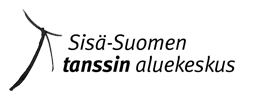 sisa-suomen_tanssin_aluekeskus_logo_suomi_72dpi_kork100px_taustatta_musta